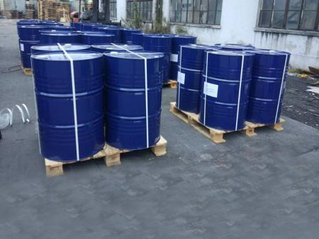 Ethylene glycol monomethyl ether