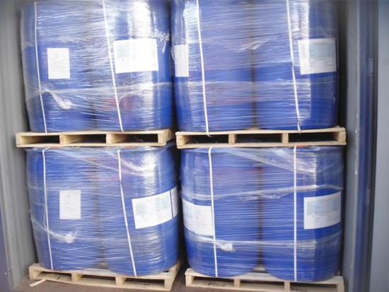 Buy Dimethyl Sulfoxide(DMSO) CAS 67-68-5,Dimethyl Sulfoxide(DMSO
