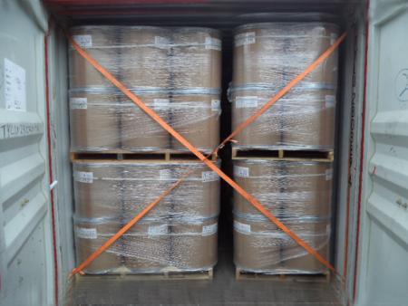 Buy Mandelic Acid CAS 611-71-2,Mandelic Acid CAS 611-71-2
